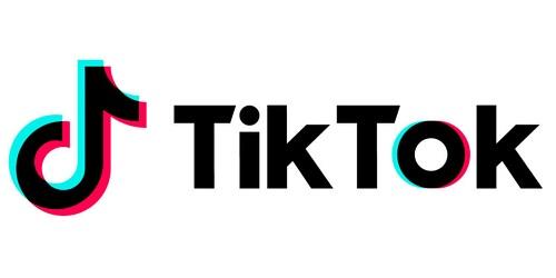 Cambia el color de tus ojos en los videos de Tik Tok