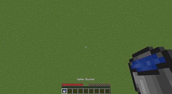 Imagen vía Planet Minecraft