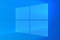 Novedades de la actualización de mayo de 2021 de Windows 10 (21H1), disponible ahora