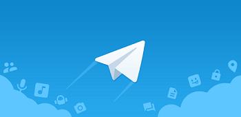 Telegram Cómo hacer un paquete de pegatinas