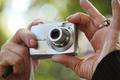 ¿Vale la pena comprar una cámara de apuntar y disparar?