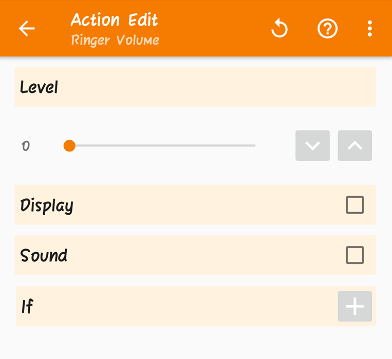 tasker-profiles-action-edit-level