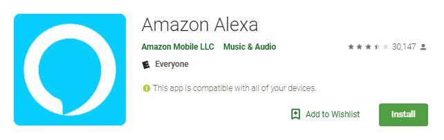 alexa-default-play-store