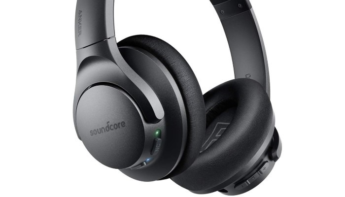 Anc Auriculares Anker