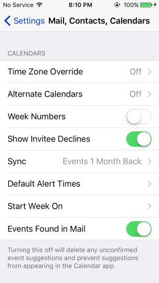 calendario-configuración-ios9