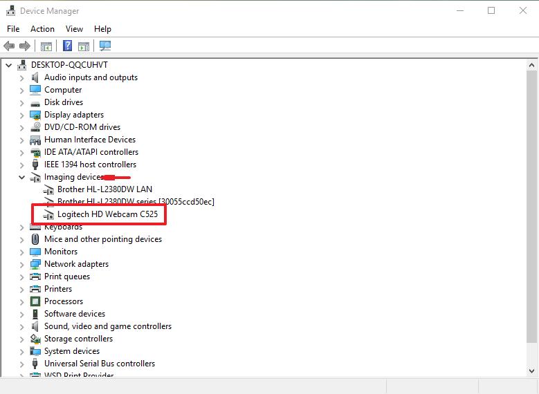 dispositivo-administrador-dispositivos-de-imagen