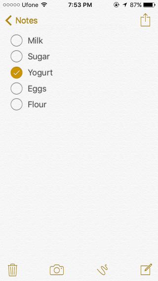 checklists-notes-ios9-check-item