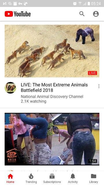 youtube-alternativo-avanzado