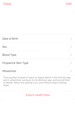 Aplicación de descarga de informes de informes de Apple Watch.png