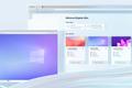 ¿Qué es Windows 365 y es seguro?