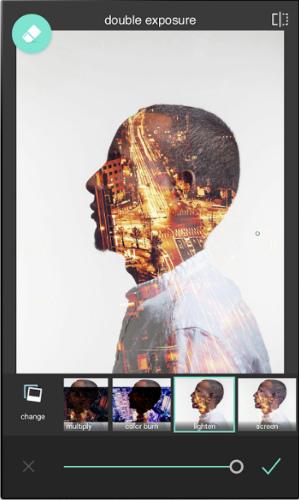mejores-aplicaciones-de-edición-de-fotos-para-android-pixlr