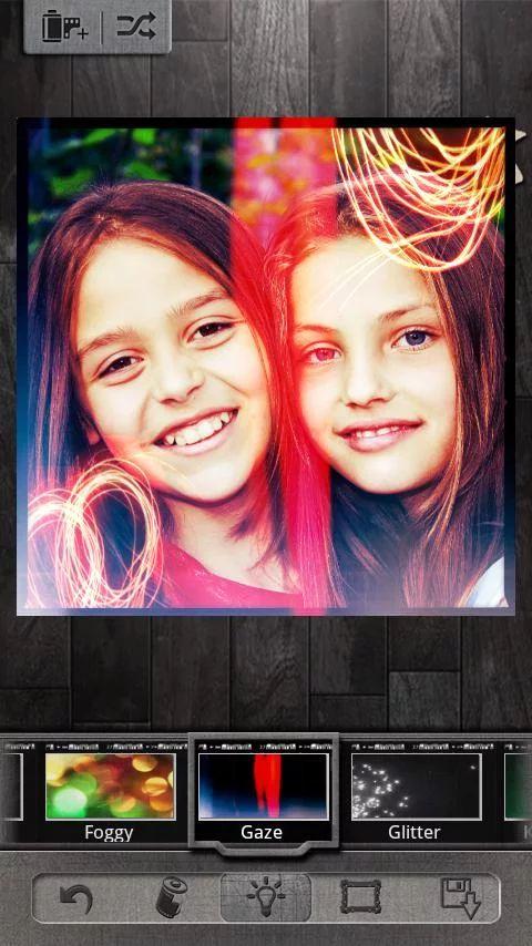 mejores-aplicaciones-de-edición-de-fotos-para-android-pixlr-o-matic