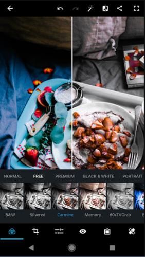 mejores-aplicaciones-de-edición-de-fotos-para-android-adobe-photoshop-express