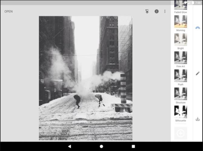 mejores-aplicaciones-de-edición-de-fotos-para-android-snapseed