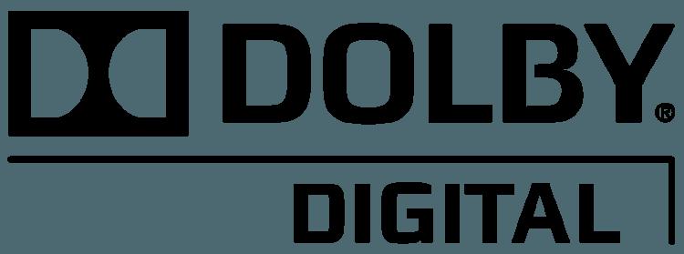 Dolby-digital-logo
