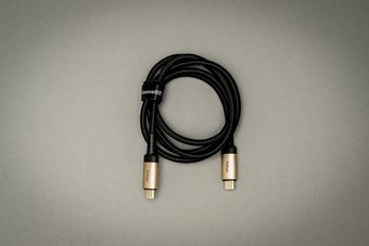 Los mejores cables USB C trenzados que puede comprar