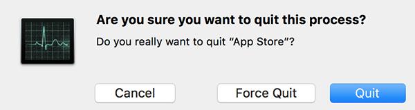 arreglar-app-store-salir