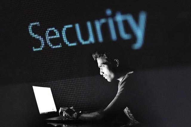 Seguridad de Nord Scam
