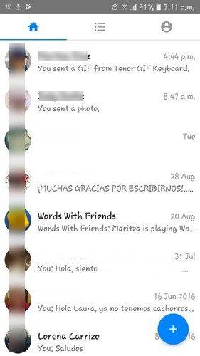 mentira-facebook