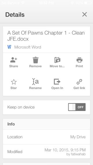 google_docs_info