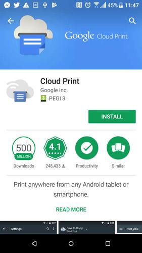 imprimir-desde-android-instalar-nube-imprimir