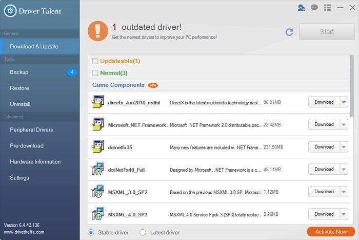 driver-update-tools-driver-talent