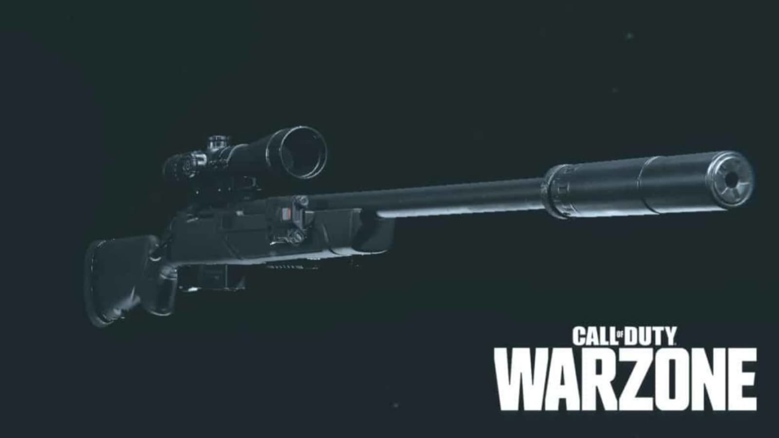 La mejor carga de SP-R 208 Warzone con detalles