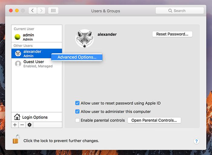 usuarios-y-grupos-cambiar-nombre-de-usuario-1