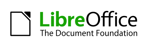 Libreoffice Initial Artwork Logo Colorlogobasic 500px