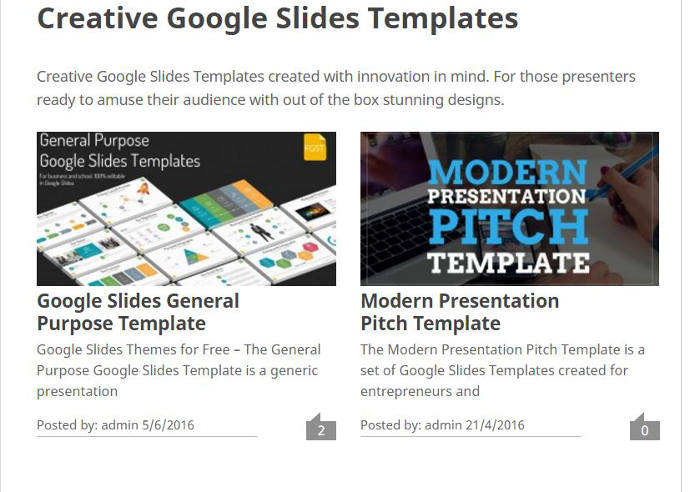 diapositivas-de-google - diapositivas-de-google-gratuitas