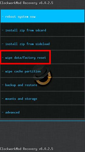 arreglar-android-bootloop-clockworkmod