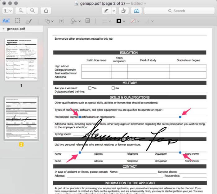 vista previa-firma-cambio de tamaño