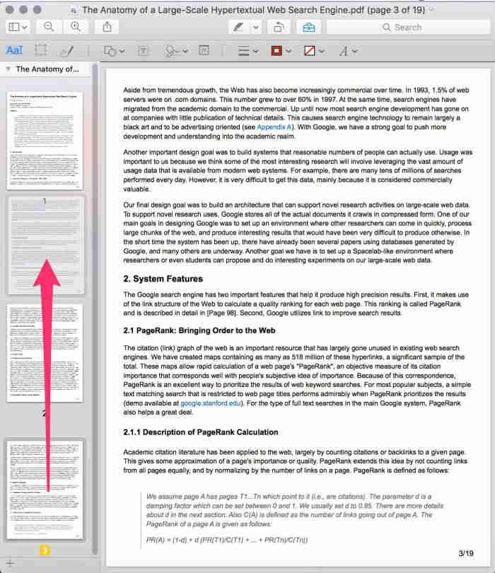 vista previa-pdf-reorden