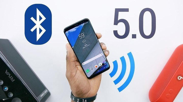 bluetooth-5-0-android