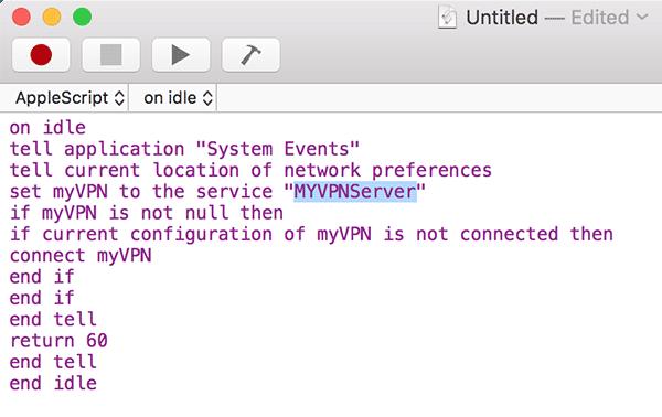 conectar-vpn-mac-script