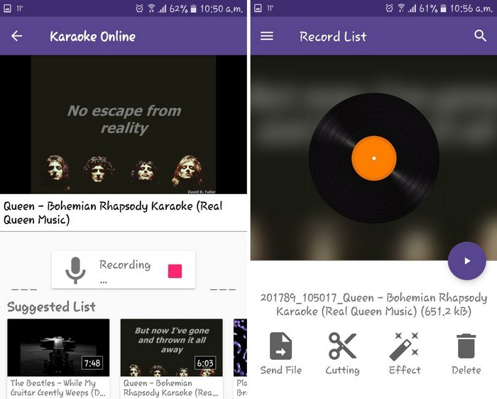 cantar-karaoke-online
