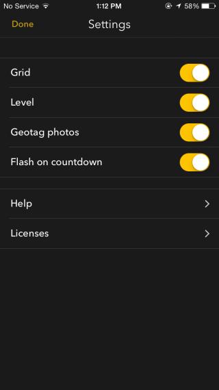 Reuk_settings
