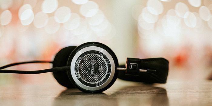 auriculares-de-compresión-audio