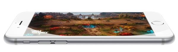 iPhone6-Power