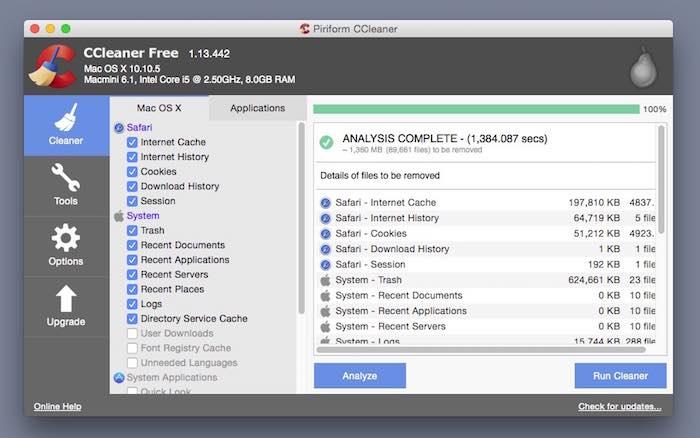 ccleaner-mac-working