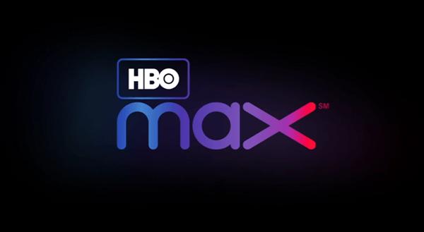 Servicios de transmisión Hbo Max