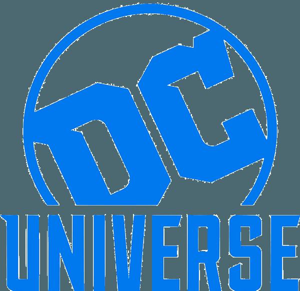 Servicios de Streaming Dc Universe