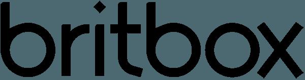 Servicios de transmisión Britbox
