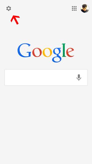 Google-Location-Settings-Icon-Search