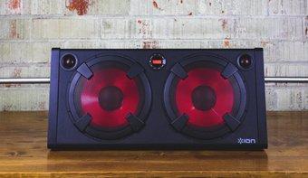 Las mejores barras de sonido asequibles con Dolby Atmos