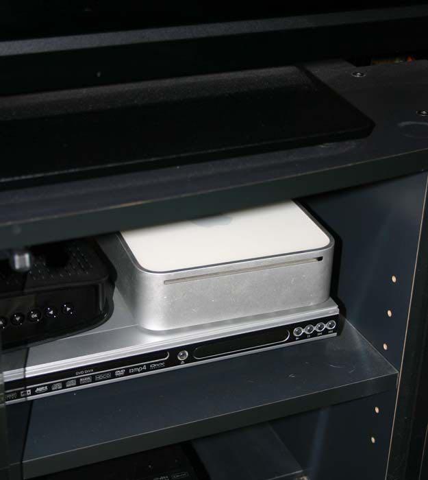 5-usos-antiguo-mac-bajo-tv