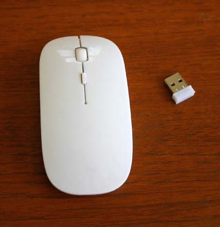 5-usos-antiguo-mac-usb-mouse