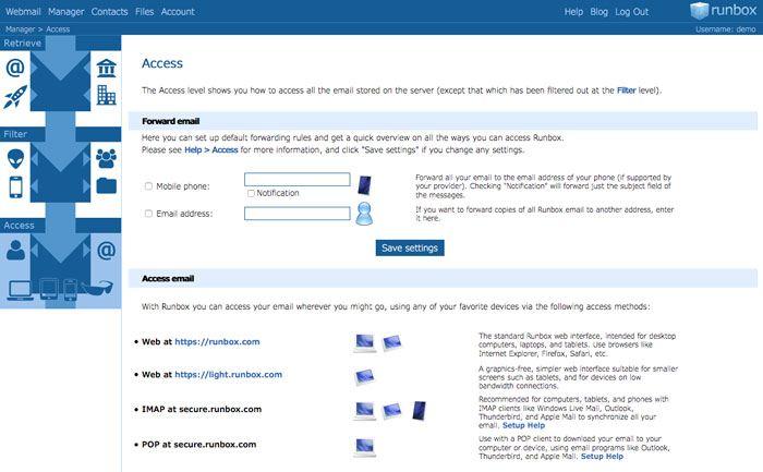 servicios-de-correo-seguro-mejor-privacidad-runbox