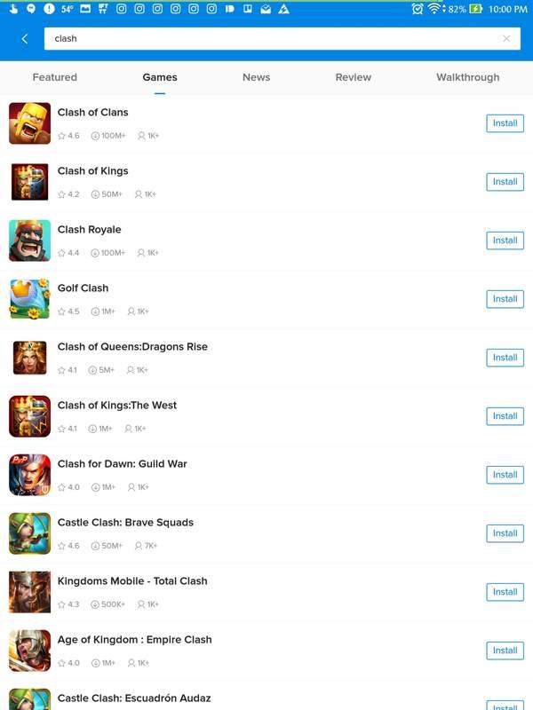 playmobo-búsqueda-choque