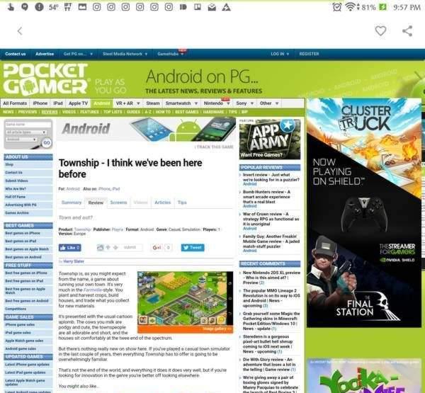 playmobo-revisión-del-juego-navegador